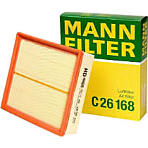 C26168 Air Filter