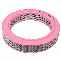 Air Filter - Replaces OE Number 13-72-1-250-795