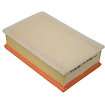 Air Filter - Replaces OE Number 5Q0-129-620 C