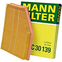 C30139 C30139 Air Filter