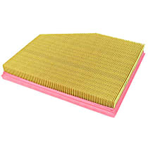 C 31 149 Air Filter - Replaces OE Number 13-71-7-521-023