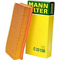 C33130 Air Filter