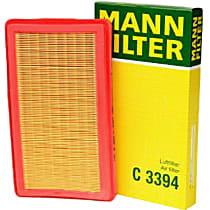 C3394 Air Filter