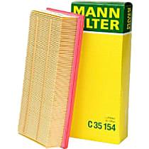 C35154 Air Filter