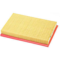 C 36 188 Air Filter - Replaces OE Number 1K0-129-620
