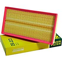 C37153 Air Filter