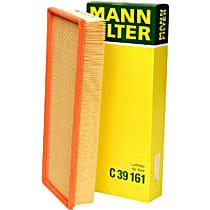 C39161 C39161 Air Filter