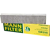 CUK5141 Cabin Air Filter