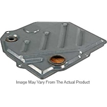 H2826KIT Automatic Transmission Filter - Direct Fit, Kit