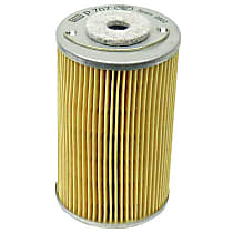 P 707 Fuel Filter (Canister Type) - Replaces OE Number 000-477-64-15