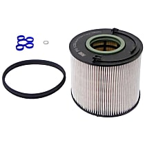 PU 1033 X Fuel Filter - Replaces OE Number 7L6-127-434 C