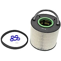 PU 1040 X Fuel Filter - Replaces OE Number 7L6-127-434 A