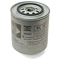 WK 1123/1 Fuel Filter - Replaces OE Number 13-32-2-241-303