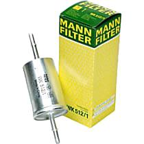 WK512/1 Fuel Filter