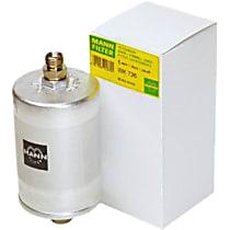 WK726 Fuel Filter