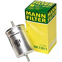 WK730/1 Fuel Filter