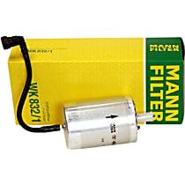 WK832/1 Fuel Filter