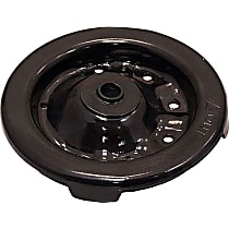 K160075 Spring Seat - Direct Fit