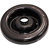 K160084 Spring Seat - Direct Fit