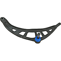 CMS101291 Lateral Link - Front, Driver Side, Lower