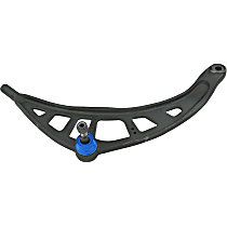 CMS101292 Lateral Link - Front, Passenger Side, Lower
