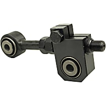 Lateral Link - Rear