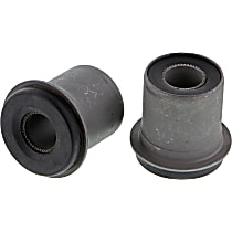 GK6422 Control Arm Bushing - Front, Lower, Set of 2