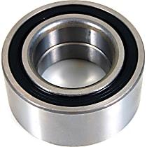 H510019 Wheel Bearing - Sold individually