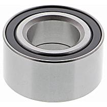 H510020 Wheel Bearing - Sold individually