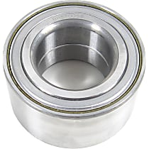 H510056 Wheel Bearing - Sold individually