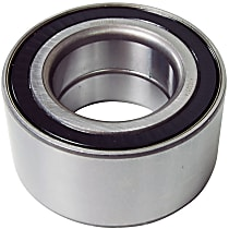 H510081 Wheel Bearing - Front, Sold individually