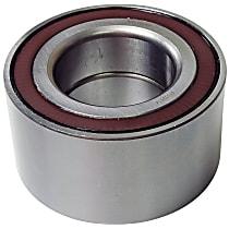 Wheel Bearing - Sold individually Front or Rear