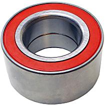 H513113 Wheel Bearing - Sold individually
