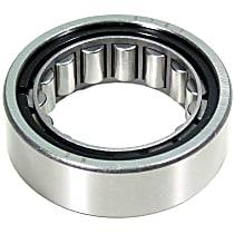 H5707 Wheel Bearing - Rear, Sold individually