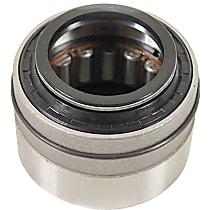 H6408 Wheel Bearing - Sold individually