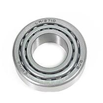 HA-12 Wheel Bearing - Sold individually