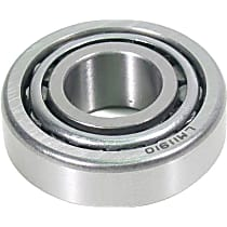 HA-2 Wheel Bearing - Sold individually