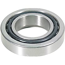 HA-6 Wheel Bearing - Sold individually