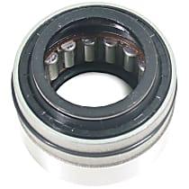 HRP6408 Wheel Bearing - Sold individually