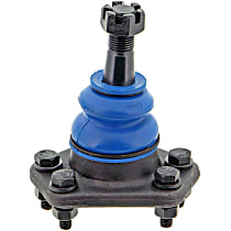 MK5208 Ball Joint - Front, Driver or Passenger Side, Upper