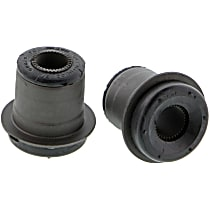 MK6138 Control Arm Bushing - Front, Upper, 1-arm set