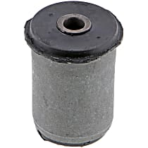 MK6288 Axle Support Bushing - Rubber, Direct Fit, Sold individually