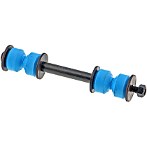 Sway Bar Link - Sold individually