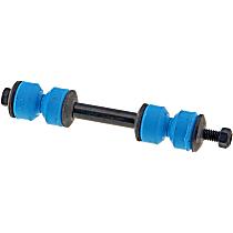 MK6630 Sway Bar Link - Front