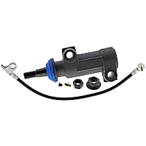 MK6659 Idler Arm Bracket - Direct Fit, Sold individually