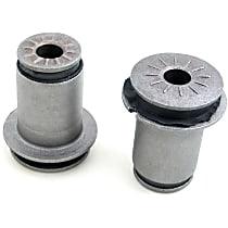 Control Arm Bushing - Front, Lower, 1-arm set