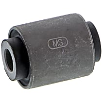 Control Arm Bushing - Front Lower To Wishbone, Sold individually
