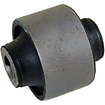 MK80934 Shock Bushing - Black, Rubber, Direct Fit, Sold individually