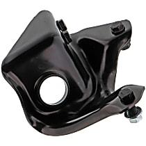 MK8777 Radius Arm Bracket - Direct Fit, Sold individually