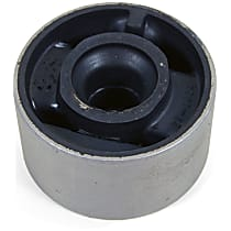 MK90048 Control Arm Bushing - Front, Lower, Sold individually